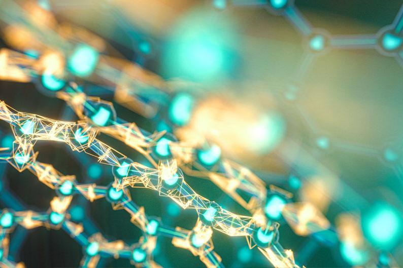 Fundamentals of Nanotechnology I